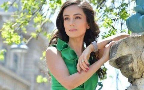 Olivia Steer vs medicul Mihai Craiu, despre vaccinuri:  Am nedumeriri când în prospect scrie autism sau moarte