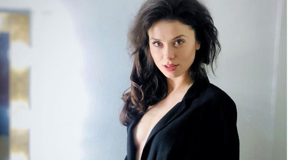 Anca Dumitra (Gianina din Las Fierbinți), dezvăluiri despre iubiții celor două: Gianina are mai mulți, Anca e discretă