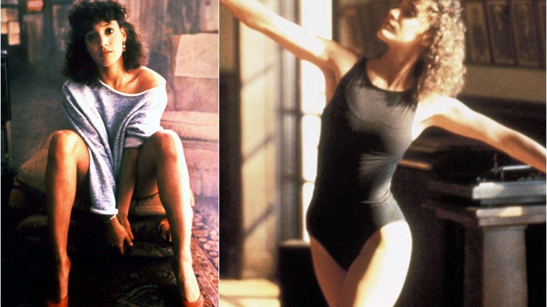 Cum arată, la 55 de ani, actrița Jennifer Beals din  Flashdance