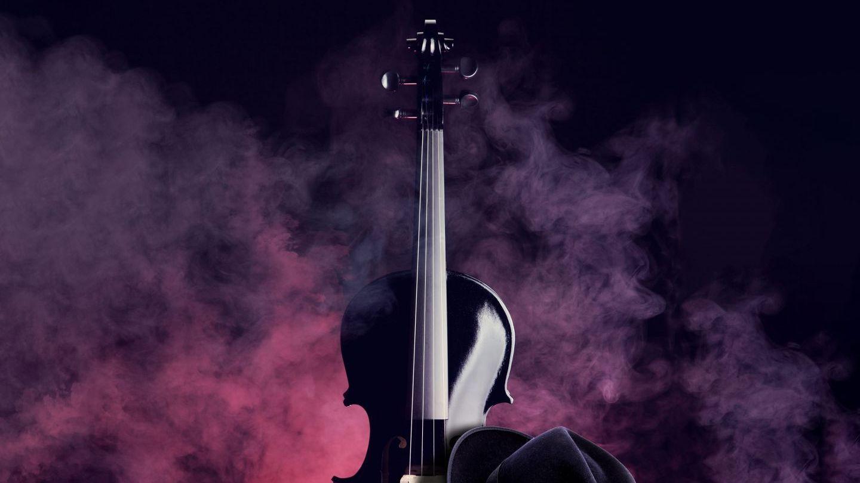 Alexander Bălănescu, celebrul violonist și compozitor, lansează noul material discografic, bdquo;bălĂEnescu