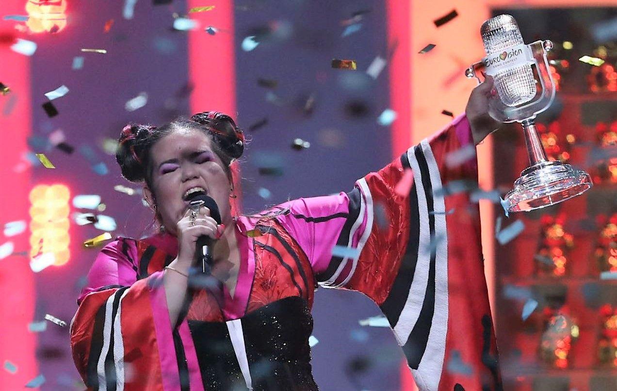 Concursul Eurovision 2019, în pericol din cauza unui serial-parodie. Ce măsuri au luat organizatorii