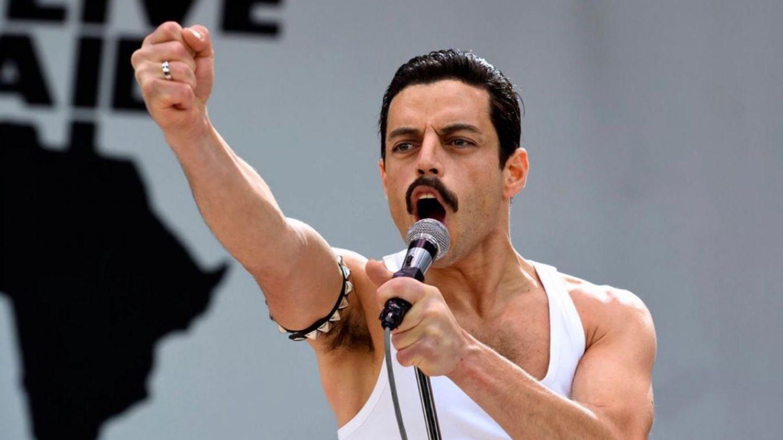 Filmul Bohemian Rhapsody, lansat în China în variantă cenzurată. Ce pasaje au fost șterse