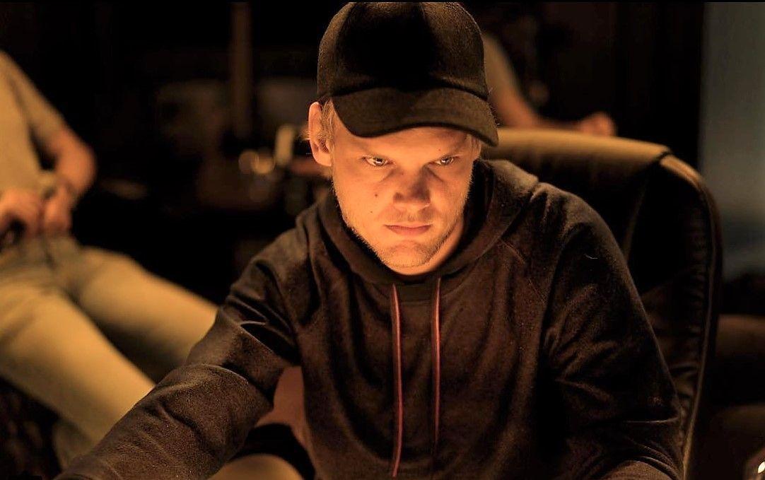 Familia lui DJ Avicii a luat o decizie de apreciat la aproape un an de la moartea muzicianului
