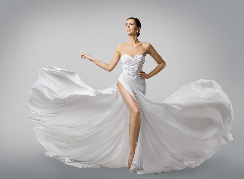 Top 7 rochii fabuloase pe care le poți îmbrăca la orice petrecere