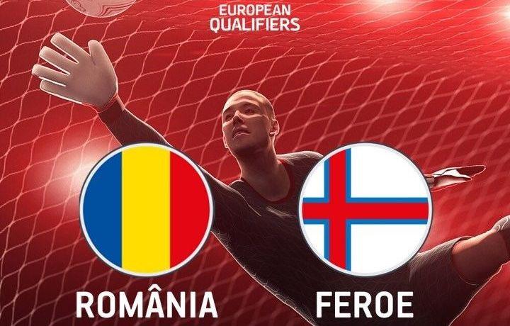 Victorie la dublu marți seara! România campioană pe teren, PRO TV lider detașat în audiență