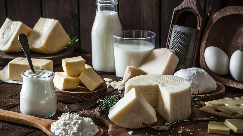 Care sunt alimentele nocive pe care trebuie să le evităm în perioada postului