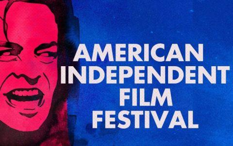 American Independent Film Festival revine în 2019 cu cea de-a treia ediție