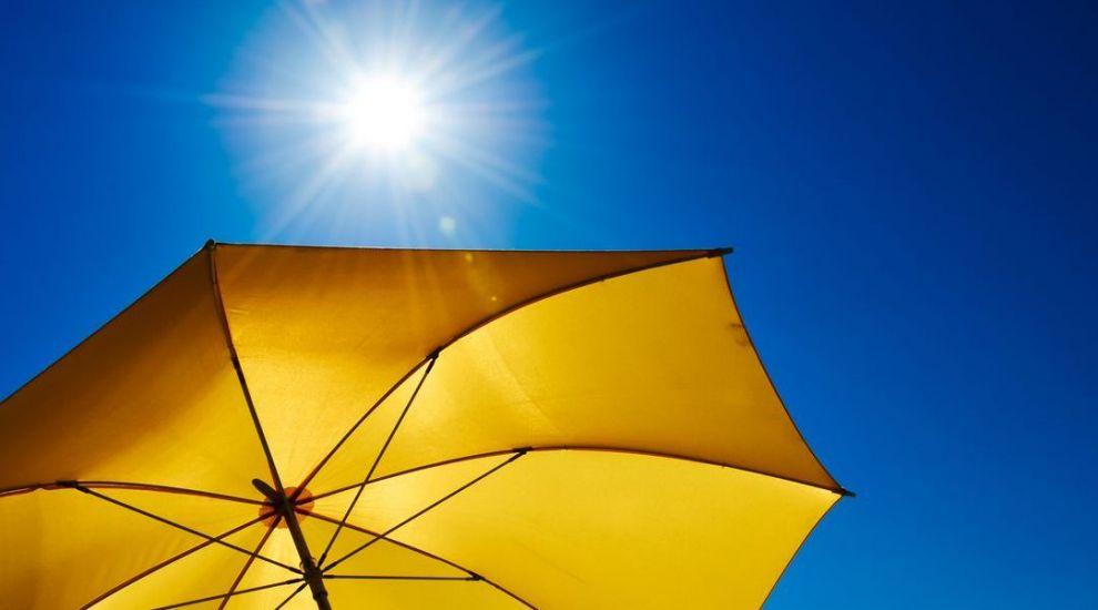 VIDEO Prognoza meteo: vreme însorită