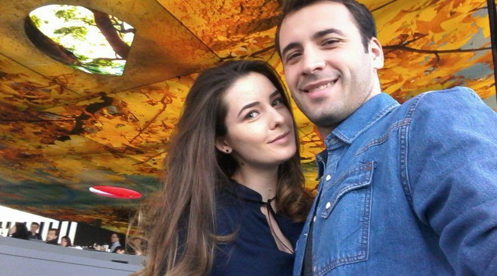 VIDEO Soția lui Daniel Nițoiu își aniversează, astăzi, ziua de naștere. Cum vor sărbători soții Nițoiu