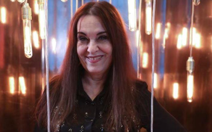 """Zoia Alecu, despre un concurent de la Cântă acum cu mine: """"Dacă ar cânta ca Rod Stewart, m-aș arunca de aici!"""""""