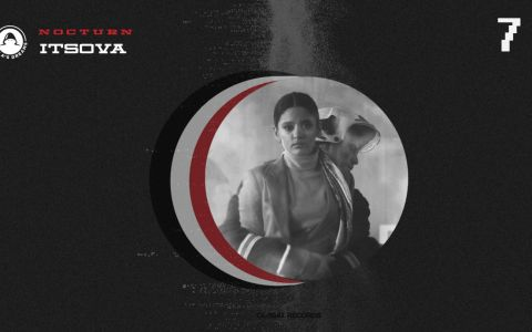 Carla rsquo;s Dreams continuă seria  Nocturn  cu piesa  ITSOVA