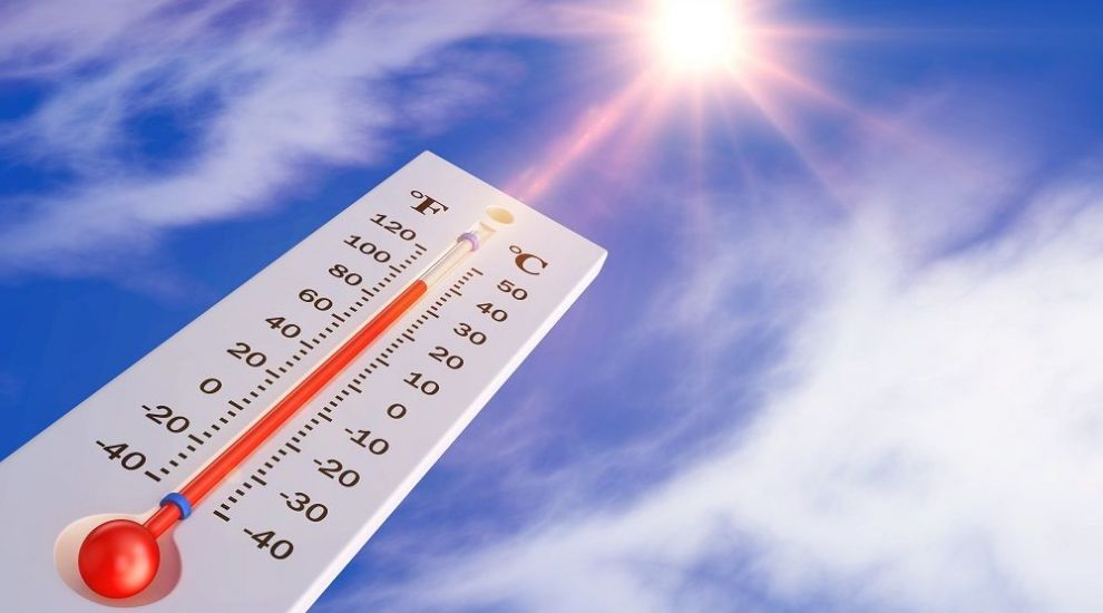 VIDEO Prognoza zilei. Cum se prezintă vremea astăzi