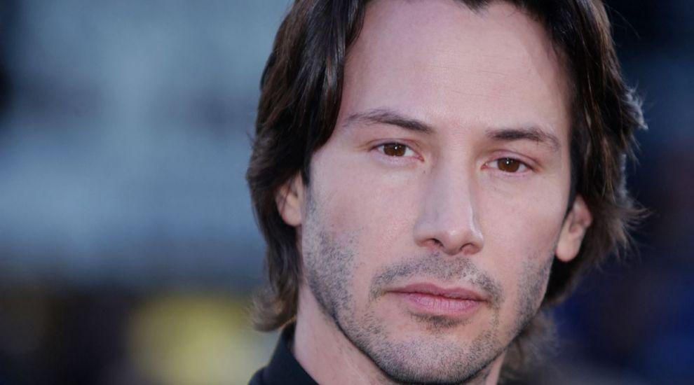 """Actrița celebră care trebuia să aibă rolul lui Keanu Reeves în """"The Matrix"""""""