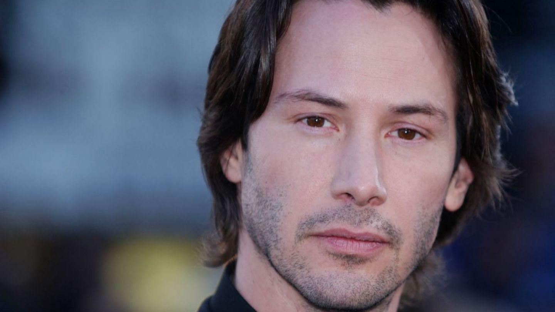 Actrița celebră care trebuia să aibă rolul lui Keanu Reeves în  The Matrix