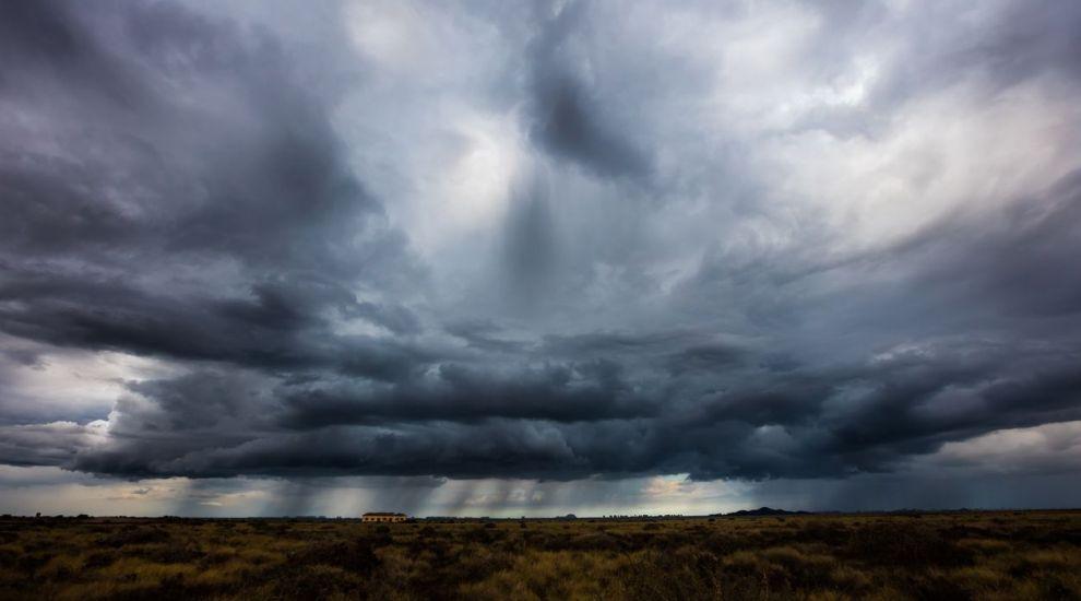 Prognoza meteo: Vremea se răcește simțitor, în majoritatea regiunilor