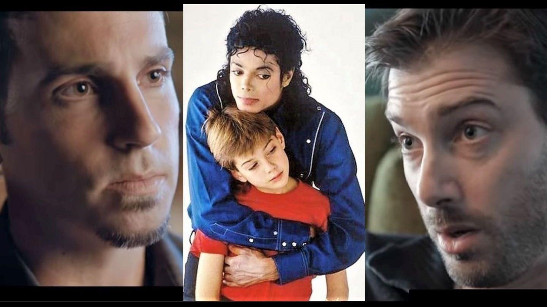Au mințit acuzatorii lui Michael în documentarul scandalos? Regizorul filmului a găsit date contradictorii