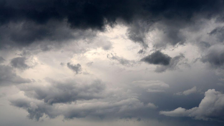 Prognoza meteo: Înnorări temporare