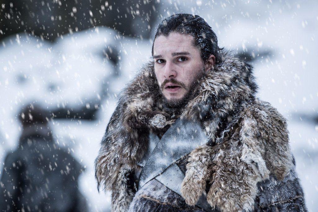 Este oficial! A apărut trailerul sezonului 8 din Game Of Thrones