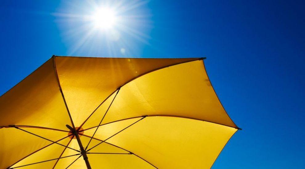 Prognoza meteo: vremea va fi frumoasă