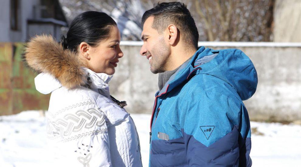 Dragoste mare în Ferma – Un nou început! Pastramă joacă la două capete, însă pe cine va alege?