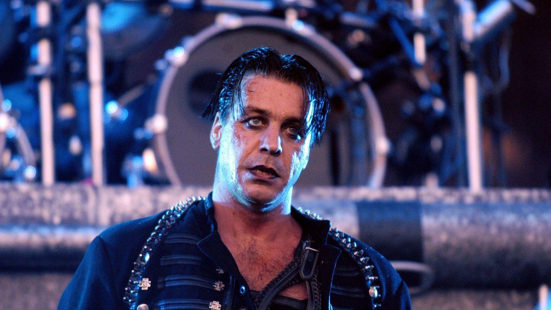 10 lucruri pe care orice fan trebuie să le știe despre Rammstein