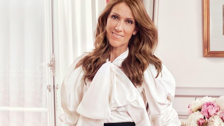 Celine Dion, un nou început la 51 de ani: bdquo;Am lăsat acel capitol de 50 de pagini în urmă. O iau de la capăt