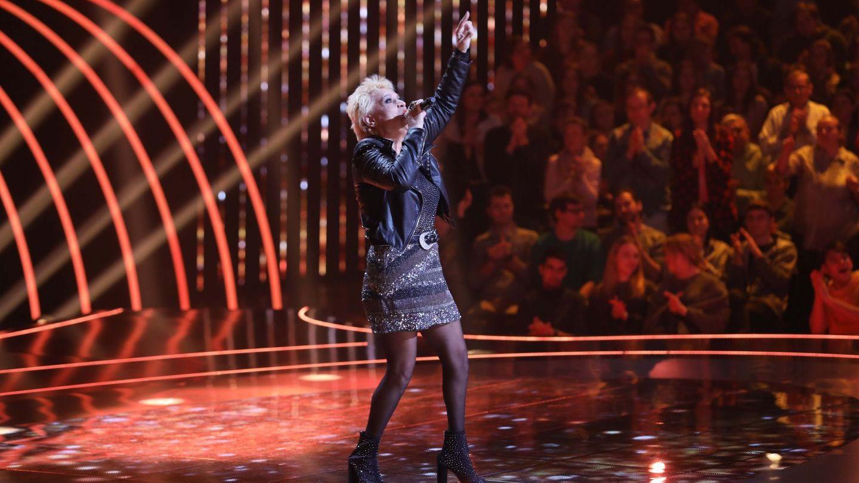 Cântă acum cu mine, a patra ediție: Silvia Mitrache