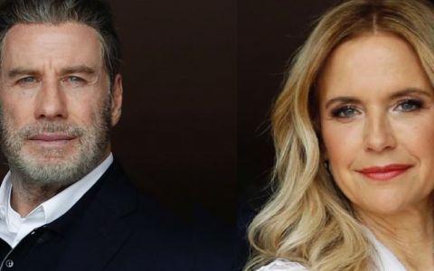 John Travolta și Kelly Preston, gest tulburătoar în memoria fiului pe care l-au pierdut acum 10 ani