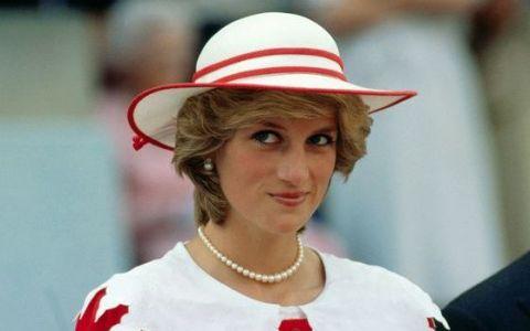 bdquo;Prințesa Diana nu ar fi trebuit să moară în acel accident . Un expert britanic face noi dezvăluiri