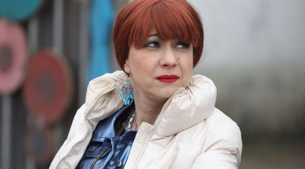 """Mirela Oprișor, Aspirina din Las Fierbinți: """"Dacă nu vă place la teatru, vă rog nu mai veniți"""""""