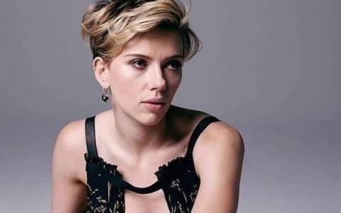 Reacția lui Scarlett Johansson după ce era să moară exact ca Prințesa Diana: Mulți paparazzi au un trecut criminal