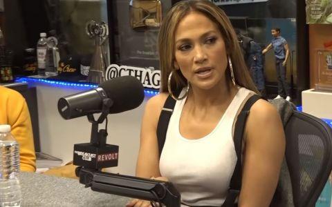 Jennifer Lopez, despre zvonurile că ar fi fost înșelată: bdquo;Nu contează, știu ce fel de om e