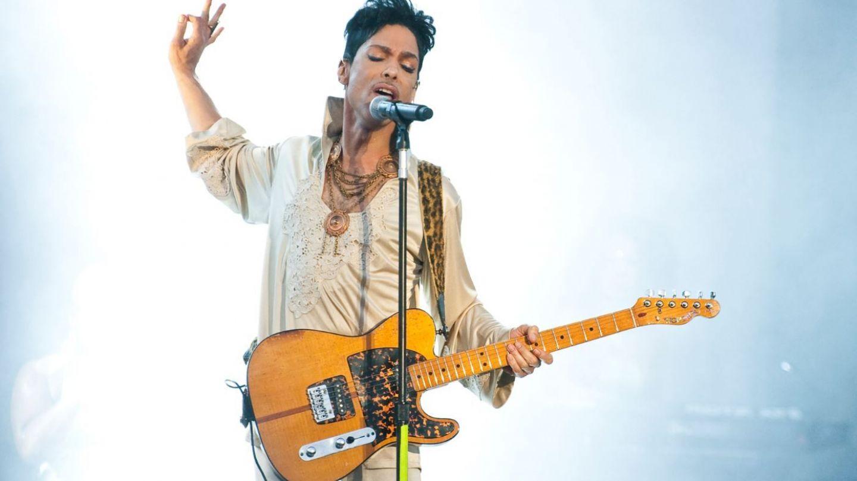Un fost colaborator al lui Prince, taxat cu 4 milioane $ pentru lansarea unor piese neautorizate