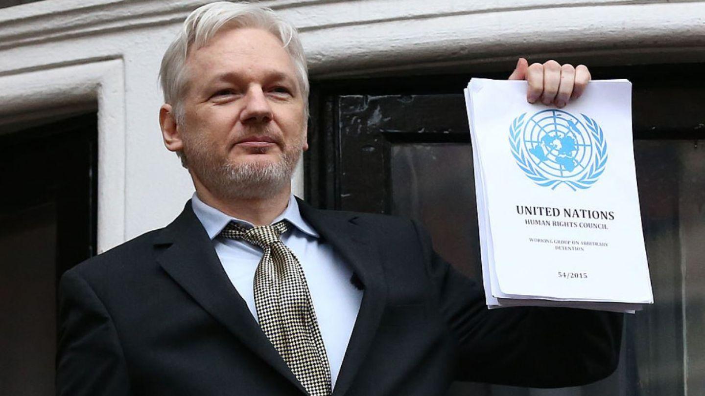 Julian Assange arestat. Cele mai negre secrete dezvăluite de WikiLeaks