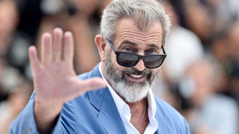 Cât te costă o cină și un selfie cu Mel Gibson. Actorul și-a scandalizat fanii