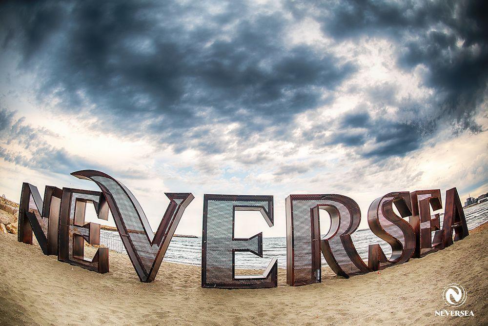 CONCURS: PRO TV te trimite la NEVERSEA. Câștigă invitații la cel mai tare festival al verii