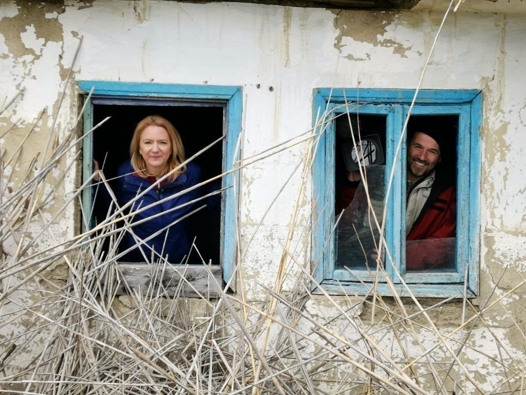 Știrile PRO TV: Despre cea mai mare deltă naturală din Europa, condamnată la izolare și sărăcie: Delta Dunării!