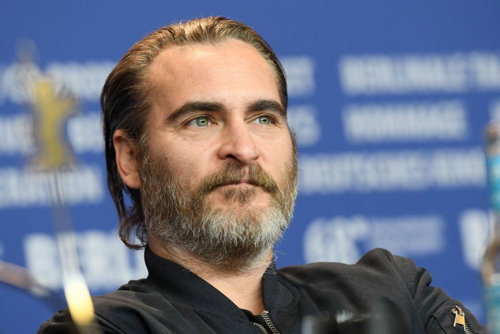 Joaquin Phoenix este Iisus într-un nou film, dar a refuzat cu vehemență o scenă:  De ce naiba aș face asta?
