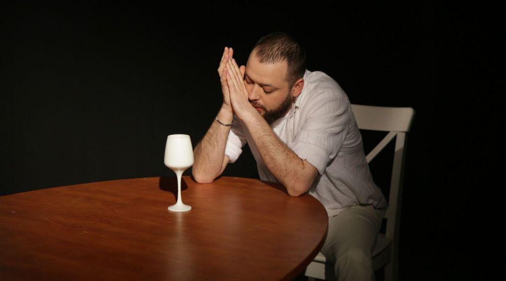 """Speak și Guz lansează videoclipul piesei """"Tu Erai""""!"""