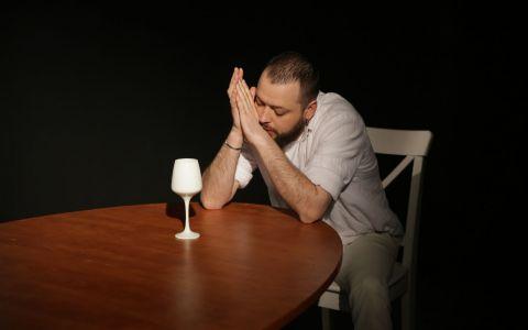 Speak și Guz lansează videoclipul piesei  Tu Erai !