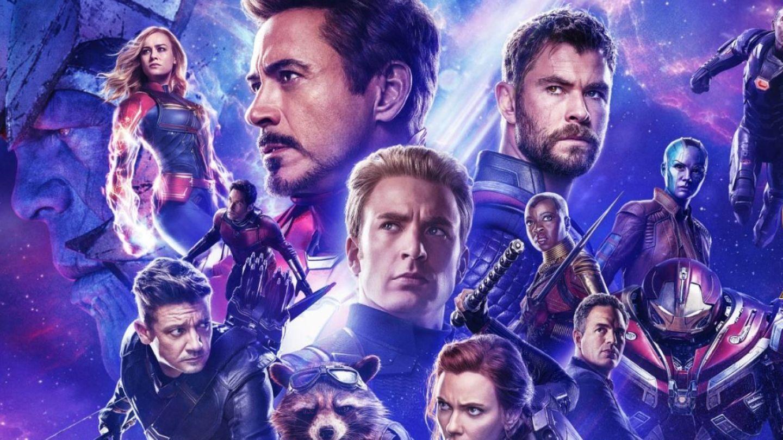 Ce film Marvel trebuie să vezi neapărat înainte de  Avengers: Endgame