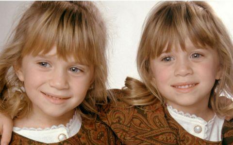Mary-Kate și Ashley Olsen, apariție rară. Cum arată celebrele gemene la 32 de ani