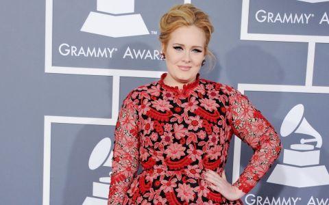 Adele a divorțat de soțul ei după șapte ani de mariaj. Prima reacție a celor doi