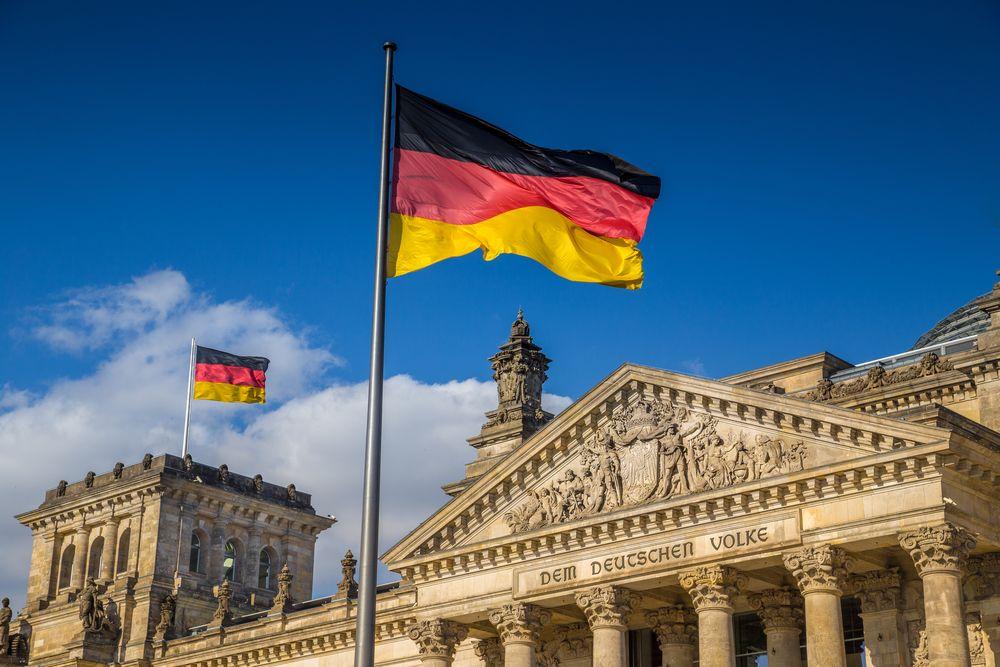 Jurnal de călătorie: care sunt destinațiile din Germania pe care tinerii aleg să le viziteze