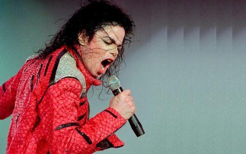 Familia lui Michael Jackson pregătește un musical pentru a spăla imaginea megastarului