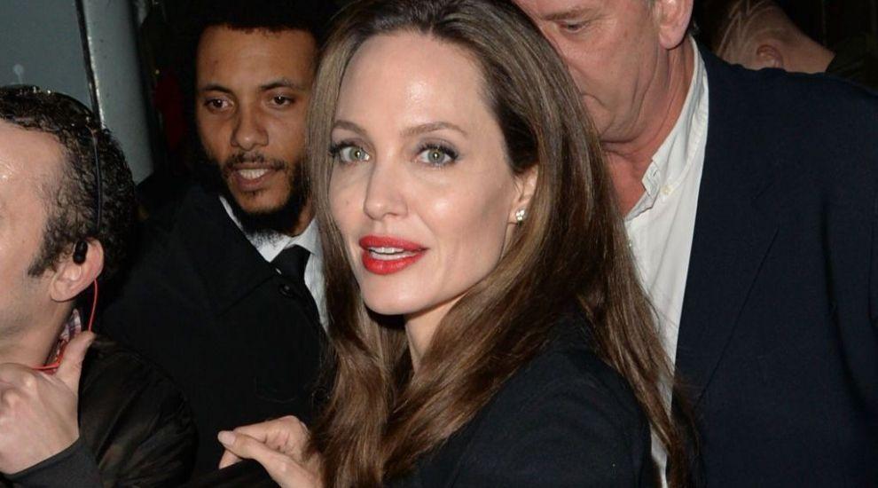 Incredibil. Angelina Jolie și-a dezmoștenit cinci dintre cei șase copii. Cui lasă toată averea