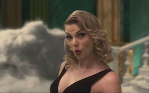 Taylor Swift a lansat un nou videoclip în care apar  fiicele ei . Cum au reacționat fanii
