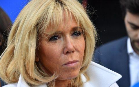 La 66 de ani, Brigitte Macron se întoarce la școală, ca profesoară. Cui și ce va preda
