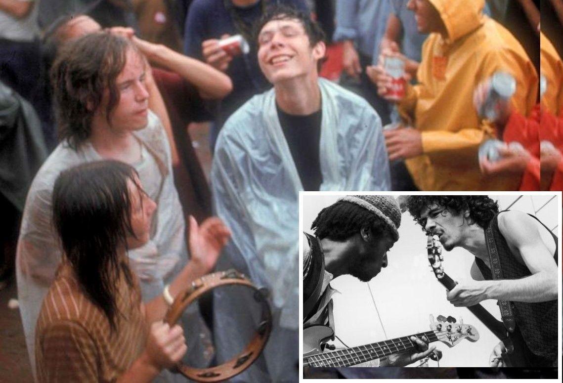 Festivalul Woodstock, anulat. bdquo;Chiar dacă e dificil, credem că e cea mai chibzuită decizie