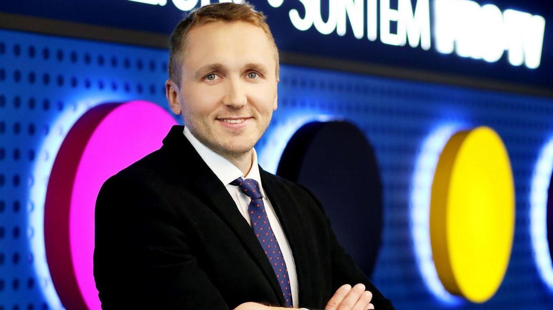 PRO TV, cel mai urmărit grup media din România în primul trimestru din 2019